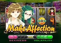 Make Affection