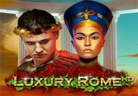 Luxury Rome (Pulse)