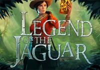 Legend of the Jaguar