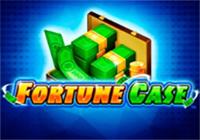 Fortune Case