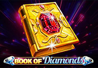 Book Of Diamonds