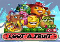 Loot a fruit