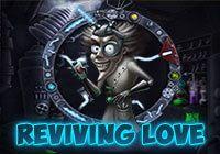 Reviving Love