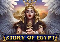 Story Of Egypt