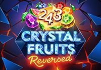 243 Crystal Fruits Reversed
