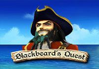 Blackbeard`s Quest T`n`P