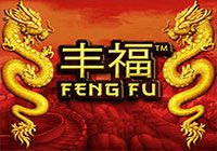 Feng Fu T`n`P