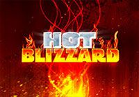Hot Blizzard T`n`P