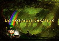 Leprechaun`s Treasure