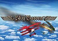 Sky Barons T`n`P