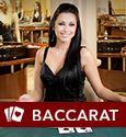 Baccarat Vivogaming