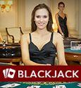 Blackjack Vivogaming